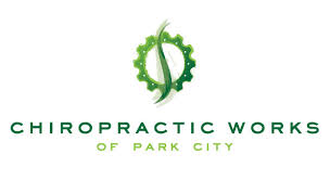 Chiropractic Works Logo